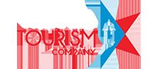 Puerto-Rico-Turism-Company