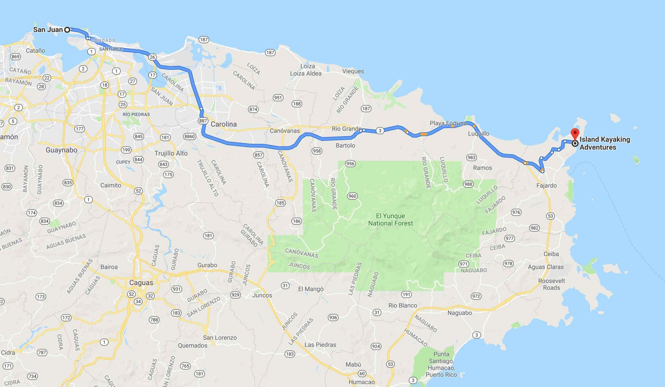 San-Juan-Fajardo