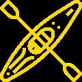 kayak-grande